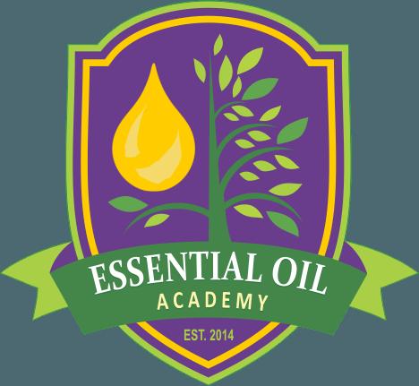 Get Certified | Essential Oil Academy