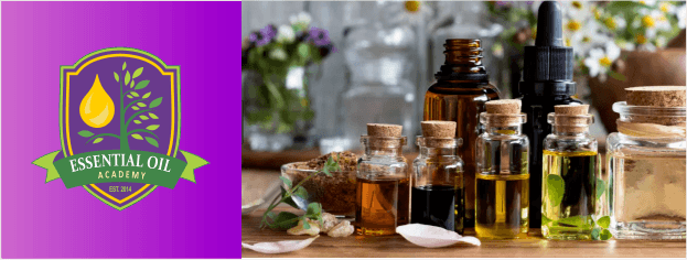 choose an essential oil - Essential Oil Academy